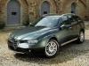 2004 Alfa Romeo Crosswagon Q4 thumbnail photo 16915