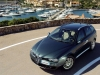 2004 Alfa Romeo Crosswagon Q4 thumbnail photo 16916