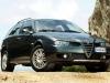 2004 Alfa Romeo Crosswagon Q4 thumbnail photo 16917