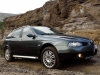 2004 Alfa Romeo Crosswagon Q4 thumbnail photo 16918