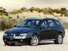 2004 Alfa Romeo Crosswagon Q4 thumbnail photo 16921
