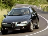 Alfa Romeo Crosswagon Q4 2004