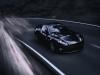 2004 Aston Martin Vanquish S V12 thumbnail photo 17746