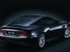 2004 Aston Martin Vanquish S V12 thumbnail photo 17749