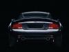 2004 Aston Martin Vanquish S V12 thumbnail photo 17750