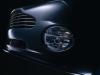 2004 Aston Martin Vanquish S V12 thumbnail photo 17751