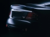 Aston Martin Vanquish S V12 2004