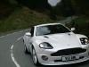 2004 Aston Martin Vanquish S V12 thumbnail photo 17755