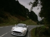 2004 Aston Martin Vanquish S V12 thumbnail photo 17756
