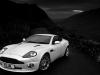 2004 Aston Martin Vanquish S V12 thumbnail photo 17757