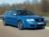 Audi RS6 Avant Plus 2004