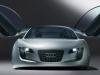 Audi RSQ 2004