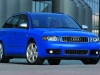 2004 Audi S4 Avant thumbnail photo 18015
