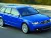 2004 Audi S4 Avant thumbnail photo 18016