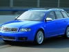 2004 Audi S4 Avant thumbnail photo 18017
