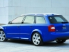 2004 Audi S4 Avant thumbnail photo 18018