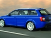 2004 Audi S4 Avant thumbnail photo 18019