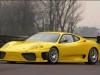 2004 Ferrari 360 GTC thumbnail photo 49485