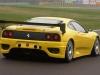 Ferrari 360 GTC 2004