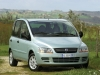 2004 Fiat Multipla thumbnail photo 94833