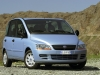 2004 Fiat Multipla thumbnail photo 94834