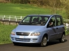 2004 Fiat Multipla thumbnail photo 94835