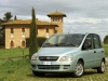 2004 Fiat Multipla thumbnail photo 94837