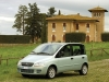 2004 Fiat Multipla thumbnail photo 94839