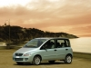 2004 Fiat Multipla thumbnail photo 94840