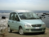 2004 Fiat Multipla thumbnail photo 94841