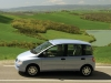 2004 Fiat Multipla thumbnail photo 94843