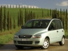 2004 Fiat Multipla thumbnail photo 94844