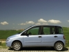 2004 Fiat Multipla thumbnail photo 94845