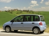 2004 Fiat Multipla thumbnail photo 94846