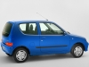 2004 Fiat Seicento thumbnail photo 94807