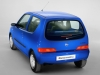 2004 Fiat Seicento thumbnail photo 94808