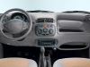 2004 Fiat Seicento thumbnail photo 94809