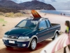 2004 Fiat Strada Malibu thumbnail photo 94801