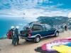 2004 Fiat Strada Malibu thumbnail photo 94802