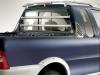 2004 Fiat Strada Malibu thumbnail photo 94803