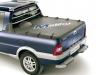 2004 Fiat Strada Malibu thumbnail photo 94804