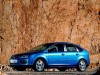 2004 Ford Focus TDCi 5door EU-version thumbnail photo 90776