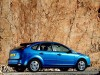 2004 Ford Focus TDCi 5door EU-version thumbnail photo 90779