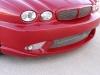 Jaguar Bonspeed XType 2004