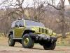 2004 Jeep Rescue Concept thumbnail photo 59573
