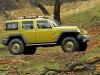 2004 Jeep Rescue Concept thumbnail photo 59574