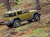 2004 Jeep Rescue Concept thumbnail photo 59578