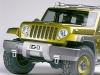 2004 Jeep Rescue Concept thumbnail photo 59579