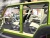 2004 Jeep Rescue Concept thumbnail photo 59582