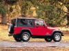 2004 Jeep Wrangler Unlimited thumbnail photo 59563